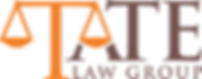 tate_logo_color.png