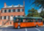 OTTSAV trolley Davenport House.jpg