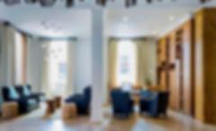 hotel-indigo-savannah-historic-district-
