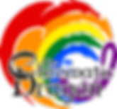 CD-Logo(Pride)Black.png