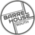 Barrelhouse Light Logo.png