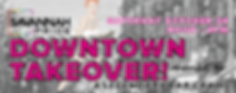 Savannah_Pride_Takeover_Facebook Cover P