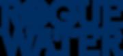 Rogue Water Logo-2.png