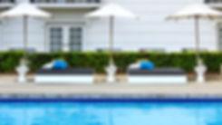 pool-02-4412818c.jpg