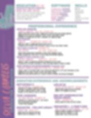 SylviaChambers_Resume_fullsize-01.jpg