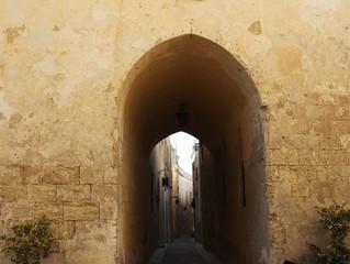 Мифы и легенды Мальты: Куда казначей Ордена спрятал бриллианты