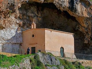 Мифы и легенды Мальты: отшельник – распутник