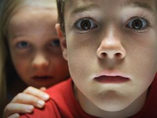 Почему учителям кричать нельзя, а тренеру можно. Что обязательно должны знать все учителя в школах!