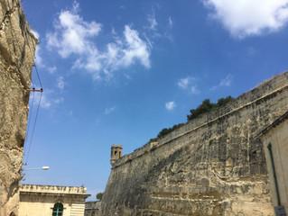 Мифы и легенды Мальты: Масоны и их места встреч