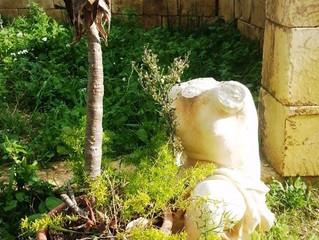 Мифы и легенды Мальты: церковь сатаны на Мальте