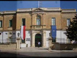 Мифы и легенды Мальты: музей убийств и нераскрытых преступлений