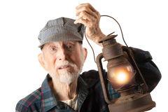 Мифы и легенды Мальты: в Голден Бей вас ожидает старичок с фонарем