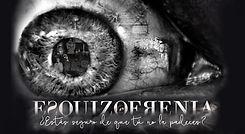 Esquizofrenia_Pin-670x367.jpg