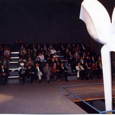 teatro005.jpg
