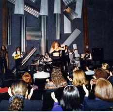 teatro028.jpg