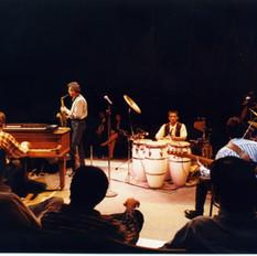 teatro020.jpg