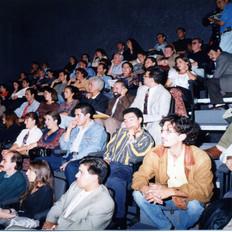 teatro014.jpg