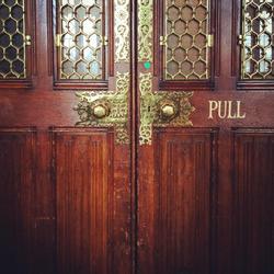 Richard II - House of Commons