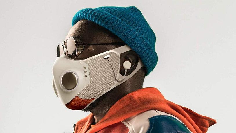 Xupermask-1280x720.jpeg