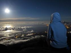 Pico Noturno