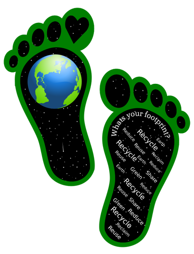 Earth-Footprints.webp