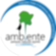 Logo_ParceiroDesenvolvimentoSustentavel