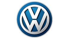 Proveedor VW