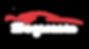 Logo Seguiauto | Gas LP  | GLP Conversiones