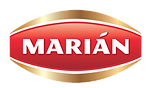 Cliente galeas Manarián