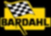 Cliente Bardahl