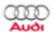 Proveedor Audi