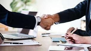 Contract hiring 2.jpg