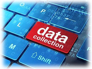 Data Collect.jpeg