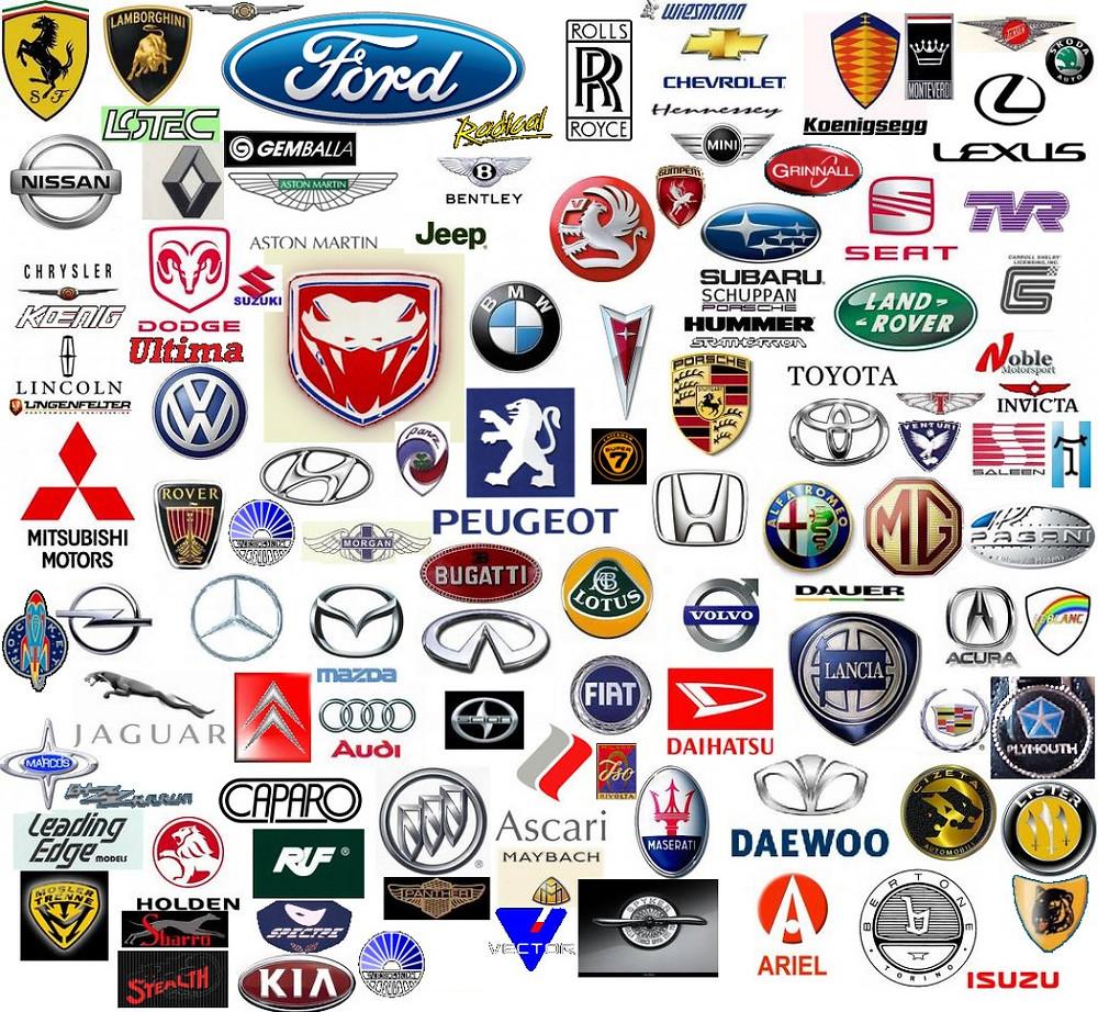 car+logos+35-1024x944.jpg