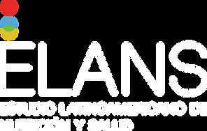 ELANS LOGO BLANCO.png