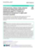 Screen Shot 2020-03-06 at 6.34.43 PM.png