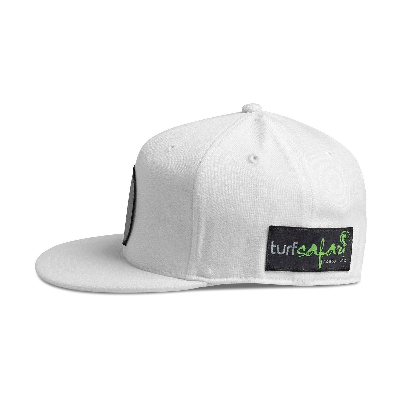 Custom Fitted Hats Lids