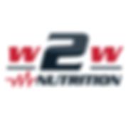 W2W-Nutrition-FB-ProfilePic.png