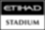 ETIHAD-Stadium.png