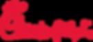 582px-Chick-fil-A_Logo.svg.png