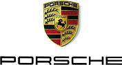 Porshe.png
