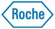 744px-Roche_Logo.svg.png