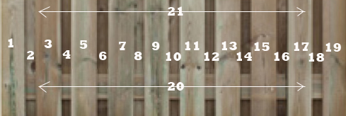 21-planks-schutting-uitleg.png