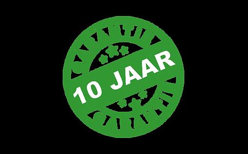10-jaar-garantie.png