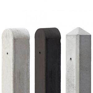 Betonpalen_voor_hout_beton_schutting_en_