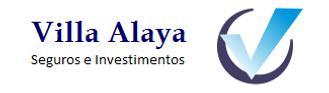 logo Villa Alaya financial advisor.png