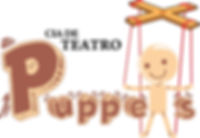 puppets_ (1).jpg