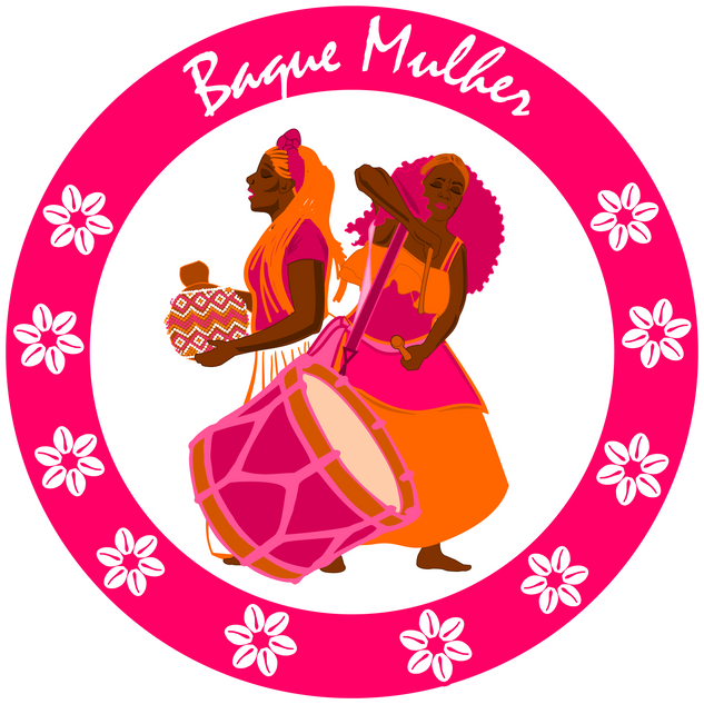 BAQUE_MULHER_adesivo-01.png