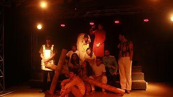 Teatro4.JPG