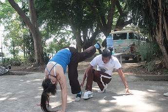 capoeira5.JPG